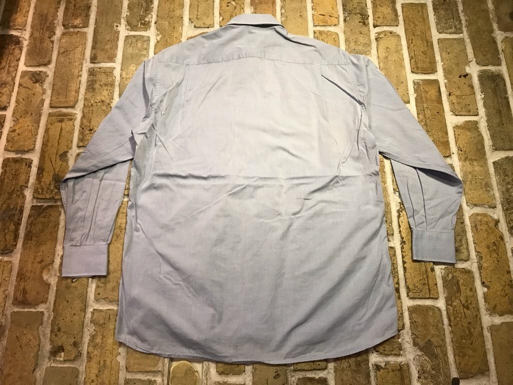 マグネッツ神戸店3/30(土)Superior入荷! #2 Superior Shirt!!!_c0078587_22275442.jpg