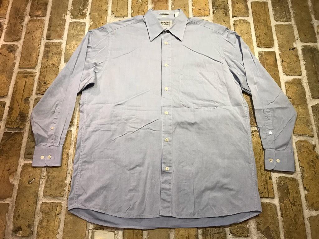 マグネッツ神戸店3/30(土)Superior入荷! #2 Superior Shirt!!!_c0078587_22275499.jpg