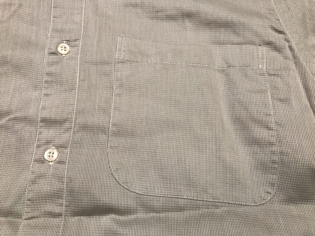 マグネッツ神戸店3/30(土)Superior入荷! #2 Superior Shirt!!!_c0078587_22281656.jpg