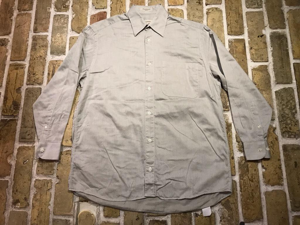 マグネッツ神戸店3/30(土)Superior入荷! #2 Superior Shirt!!!_c0078587_22281721.jpg