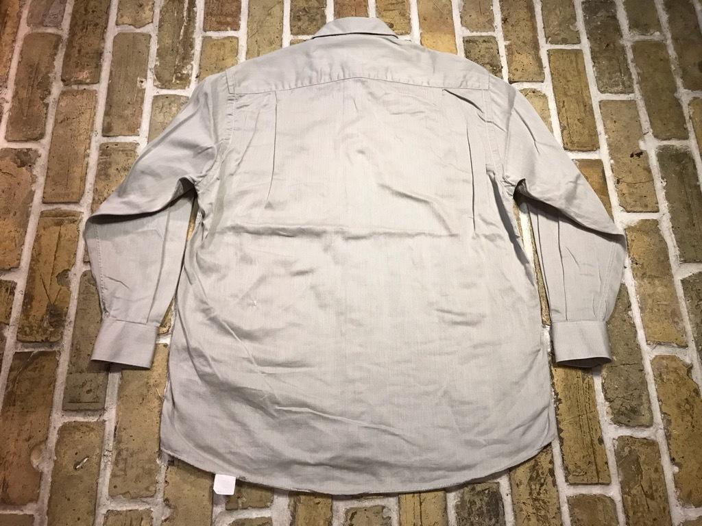 マグネッツ神戸店3/30(土)Superior入荷! #2 Superior Shirt!!!_c0078587_22281793.jpg