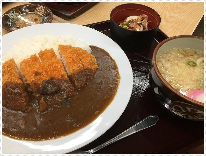 さくらと大のご飯がな~い。。。大急ぎで作ったけど、喜んで食べてくれるから作り甲斐あるよ!!_b0175688_20510048.jpg