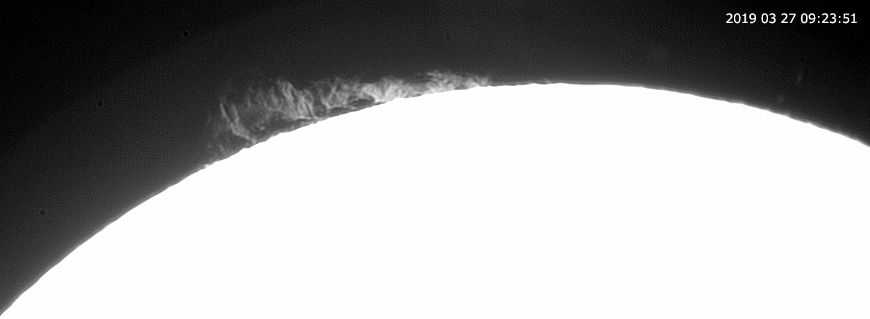 3月27日の太陽_e0174091_18301991.jpg