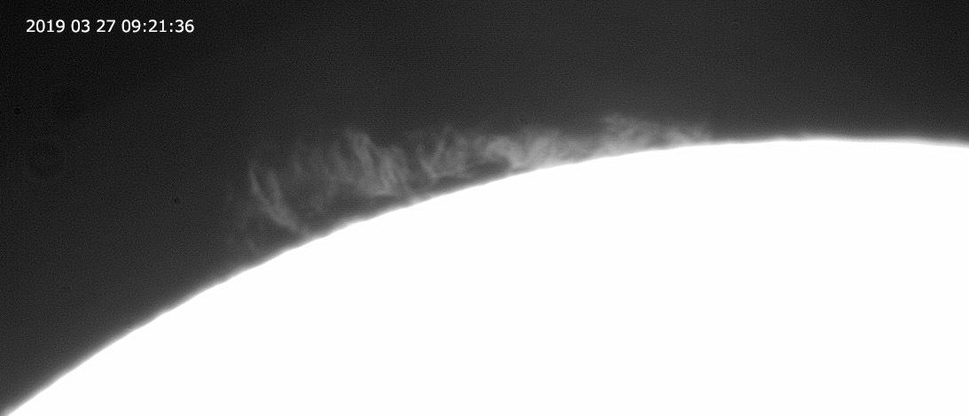 3月27日の太陽_e0174091_18323766.jpg