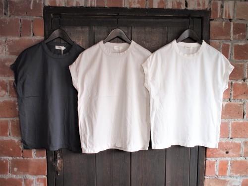 色々Tシャツ_d0228193_10381938.jpg