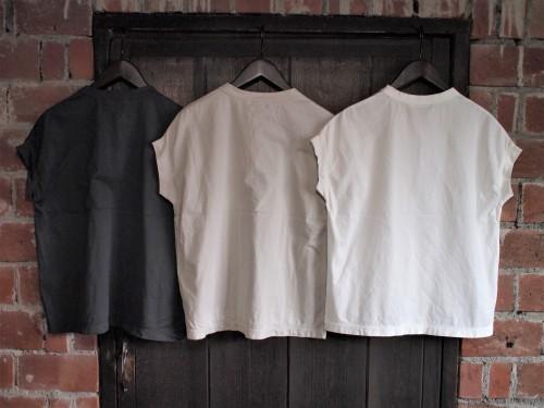 色々Tシャツ_d0228193_10383934.jpg