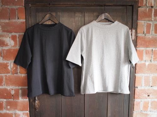 色々Tシャツ_d0228193_10384984.jpg