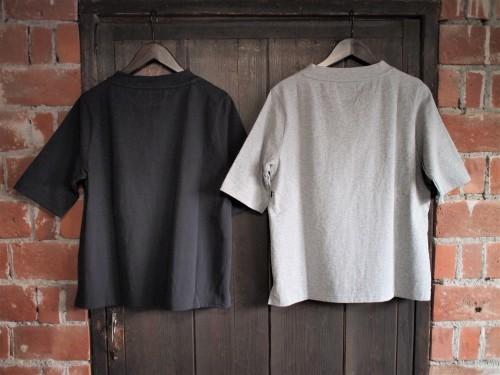 色々Tシャツ_d0228193_10401348.jpg
