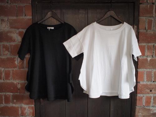 色々Tシャツ_d0228193_10402899.jpg