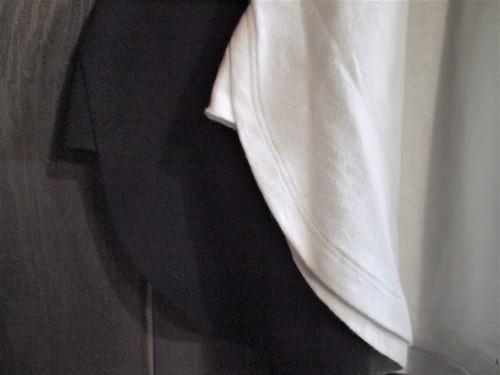 色々Tシャツ_d0228193_10403664.jpg