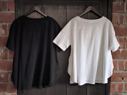 色々Tシャツ_d0228193_10413467.jpg