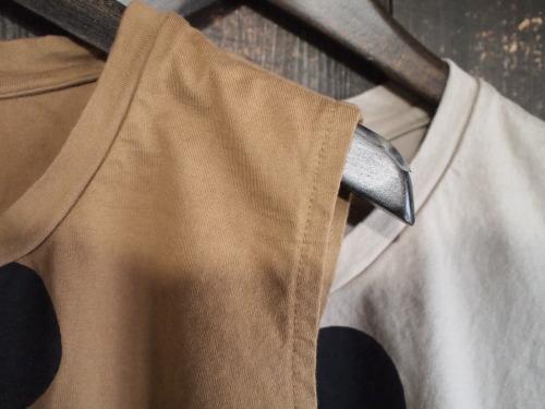 色々Tシャツ_d0228193_10415731.jpg