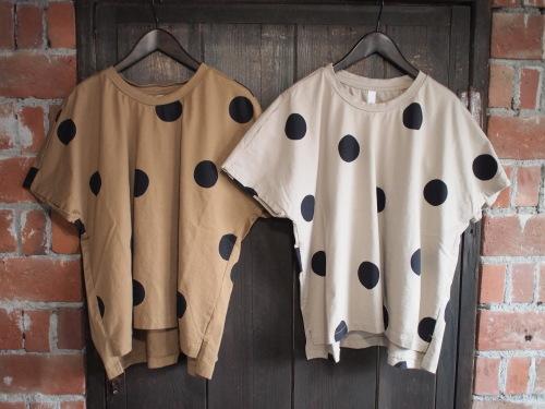 色々Tシャツ_d0228193_10422453.jpg