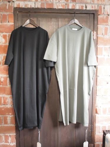 色々Tシャツ_d0228193_10431994.jpg