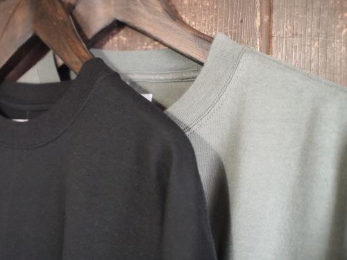 色々Tシャツ_d0228193_10432932.jpg