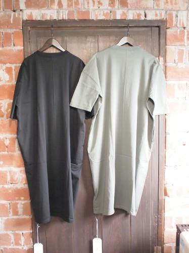 色々Tシャツ_d0228193_10434220.jpg