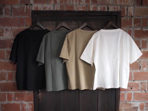 色々Tシャツ_d0228193_10442400.jpg