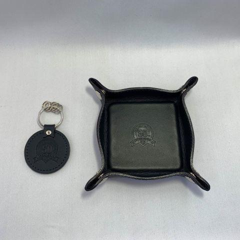 ヤクルトスワローズ様ノベルティ革製品製作のご紹介_c0223001_17501028.jpg