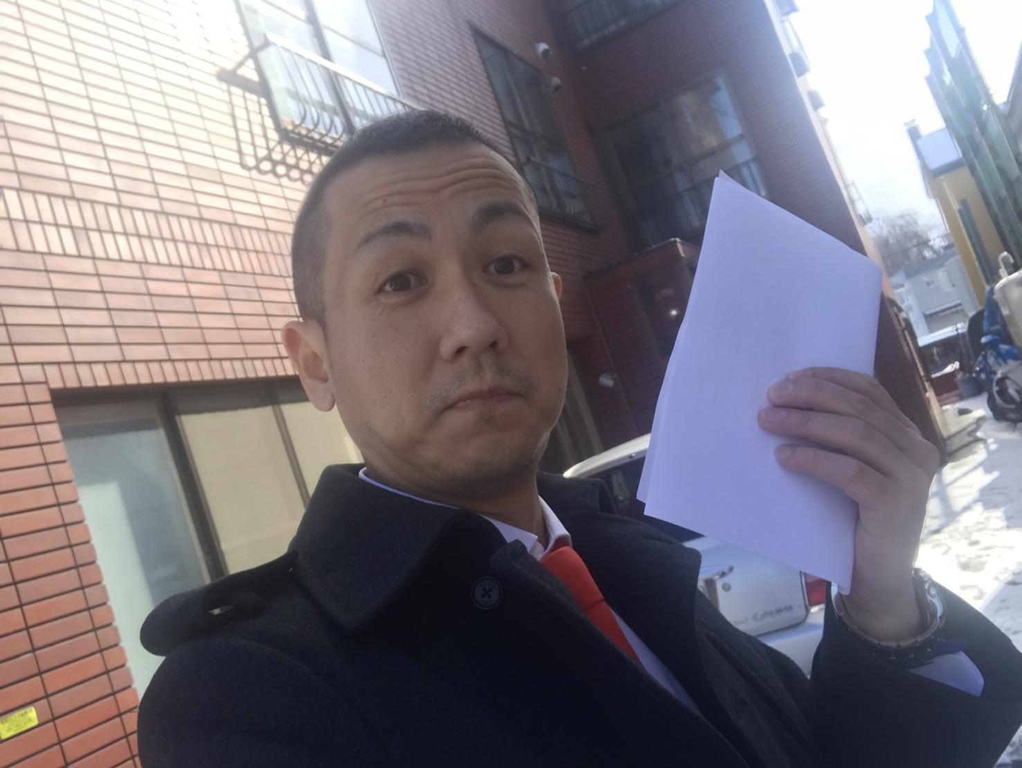 3月28日(木) 本店ブログ☆M様ランクル80納車☆在庫車多数!ローンサポート_b0127002_16070391.jpg