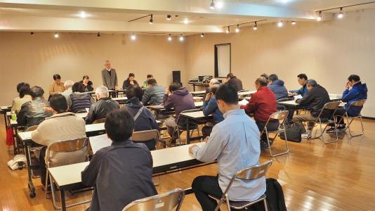 地域づくり協議会の総会が開かれました_c0336902_18313951.jpg