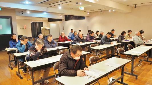 地域づくり協議会の総会が開かれました_c0336902_18314285.jpg