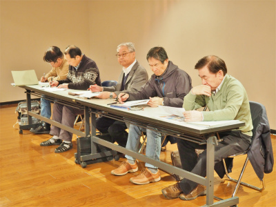 地域づくり協議会の総会が開かれました_c0336902_18314668.jpg