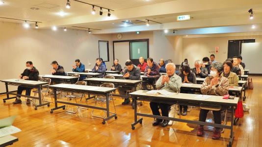 地域づくり協議会の総会が開かれました_c0336902_18315075.jpg