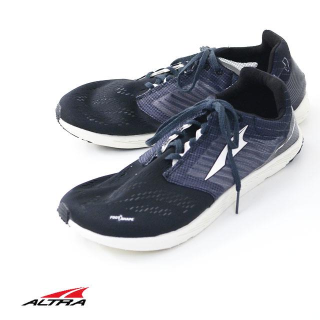 ALTRA [アルトラ] VANISH R / バニッシュR [AFU1812F] トレイルラン、ハイキング、ファストパッキング、トレイルレーシングシューズ MEN\'S_f0051306_17052092.jpg