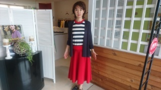 がっちりマンデーのお洋服_f0218407_09201907.jpg