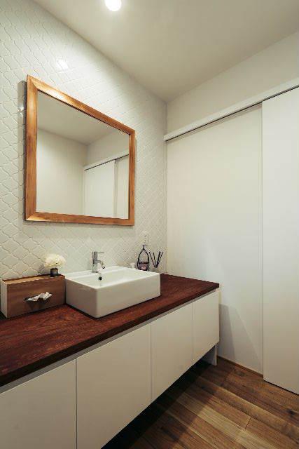 岩泉の家 完成写真 その②_f0105112_04105173.jpg