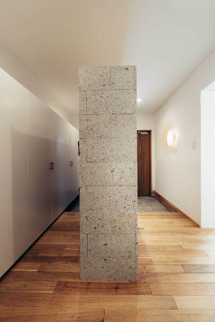 岩泉の家 完成写真 その②_f0105112_04210941.jpg