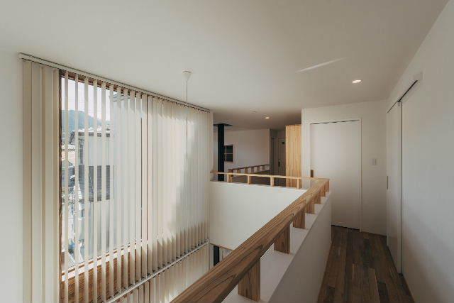 岩泉の家 完成写真 その②_f0105112_04210953.jpg