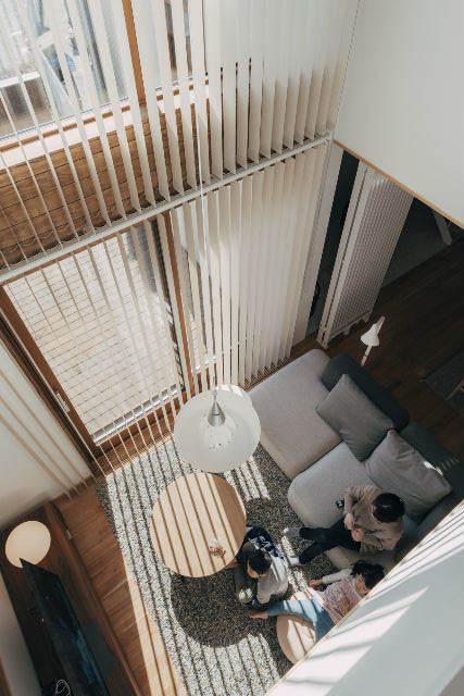 岩泉の家 完成写真 その②_f0105112_04304174.jpg