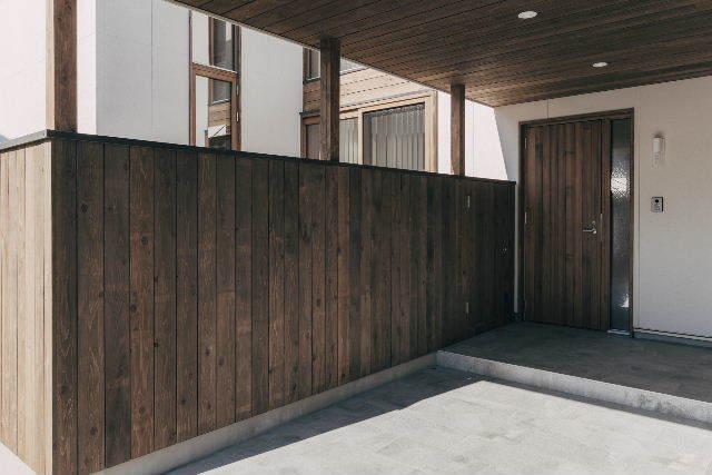 岩泉の家 完成写真 その②_f0105112_04304175.jpg