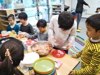 3月20日『Snack cooking』_c0315913_16073708.jpeg