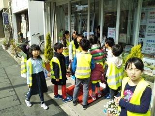 3月26日 イベント『写真撮影』_c0315913_16112965.jpeg