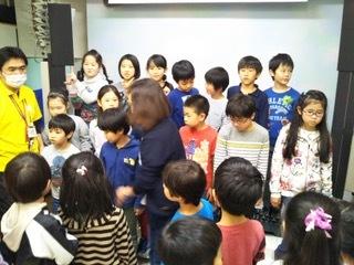 3月26日 イベント『写真撮影』_c0315913_16112982.jpeg