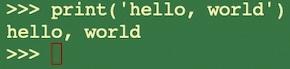 Mac と ESP32 で MicroPython する_d0106518_00261415.jpg