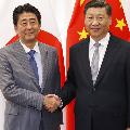 国書と漢籍の両方を出典とする妥協的でアクロバティックな新元号_c0315619_14072006.png