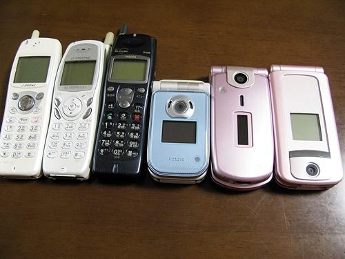 携帯回収_f0129726_22330217.jpg