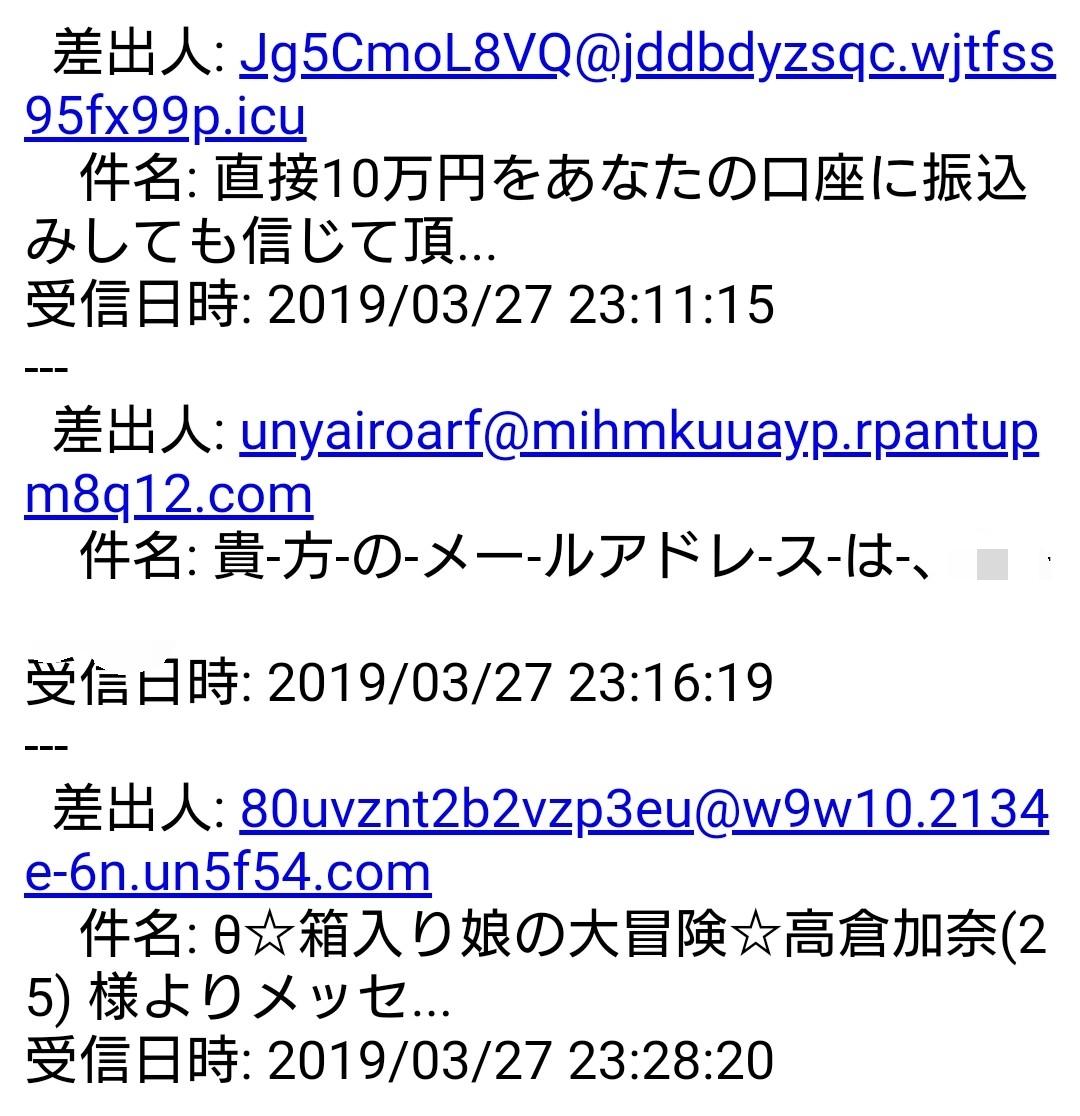 b0082428_22545826.jpg