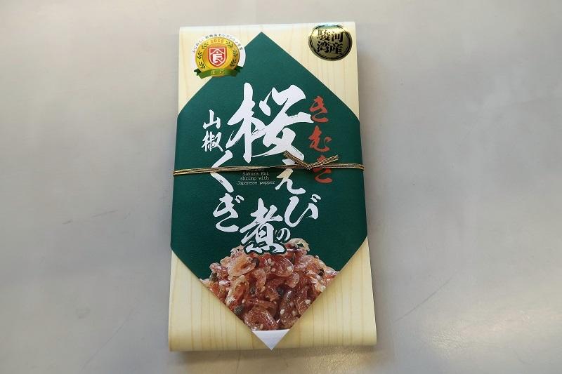新酒と濃い味のSUBARU_f0076731_19313261.jpg