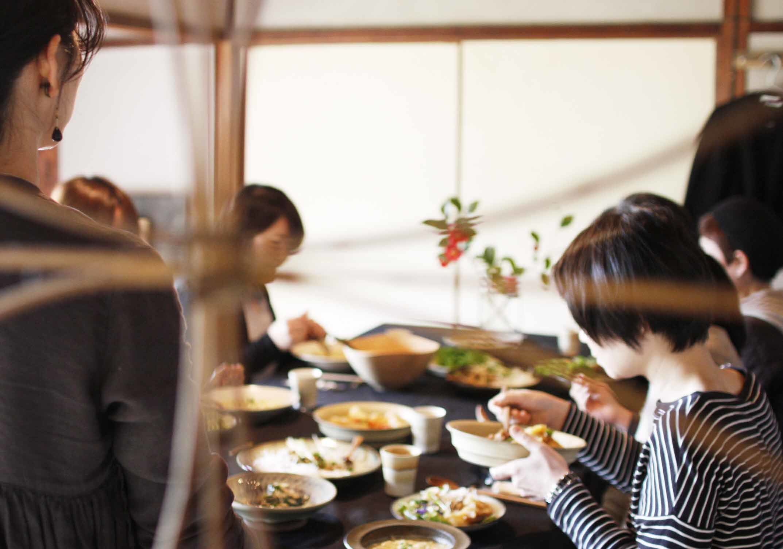 3月のお料理教室_d0210537_16012126.jpg