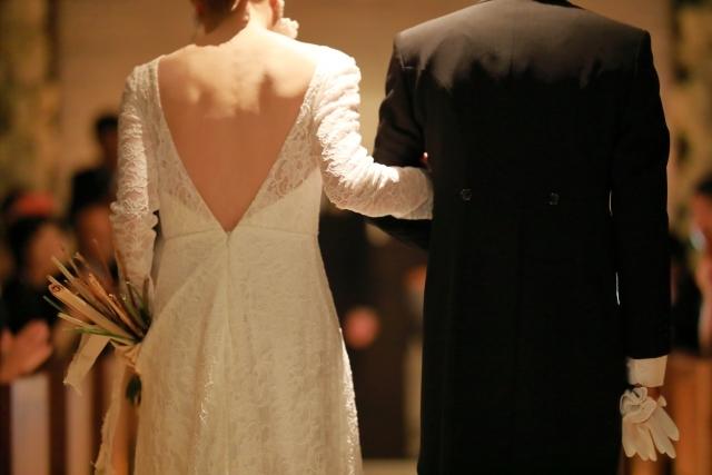 花嫁の父もブライダル♡_f0135940_15025443.jpg