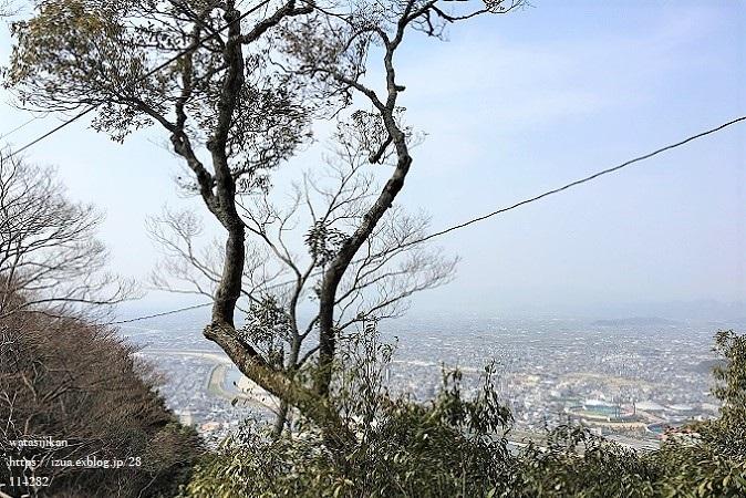 金華山へ_e0214646_21094700.jpg
