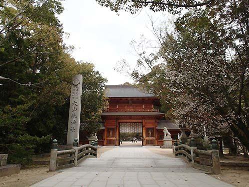 西日本ツーリング_b0020250_11354301.jpg