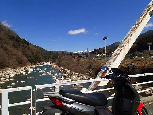西日本ツーリング_b0020250_11355488.jpg