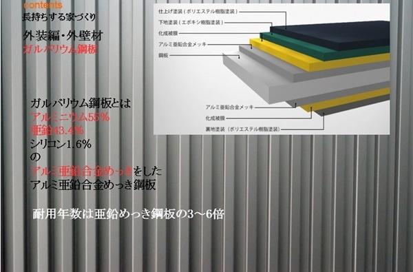 「田中工務店流 この材料を使う理由」_c0019551_15320327.jpg