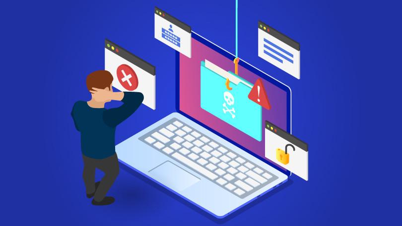 フィッシング詐欺を回避する方法_e0404351_12342867.jpg