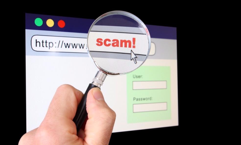 フィッシング詐欺を回避する方法_e0404351_15275546.png